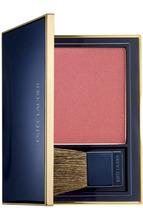 Estée Lauder | Румяна Pure Color Envy, оттенок 220 Pink Kiss Estee Lauder | Clouty