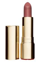Clarins | Матовая губная помада Joli Rouge Velvet, оттенок 757 Clarins | Clouty