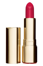 Clarins | Матовая губная помада Joli Rouge Velvet, оттенок 760 Clarins | Clouty