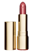 Clarins | Помада-блеск Joli Rouge Brillant, оттенок 759 Clarins | Clouty