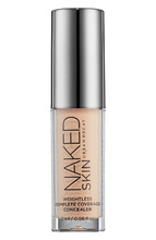 Urban Decay | Консилер Naked Skin, оттенок Light Neutral Travel Size Urban Decay | Clouty
