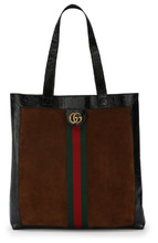 GUCCI | Сумка-тоут Ophidia large Gucci | Clouty