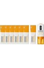 Clinique | Недельная система ухода за кожей с содержанием чистого Витамина С Clinique | Clouty