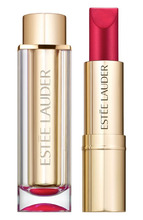 Estée Lauder | Помада для губ Pure Color Love, оттенок 270 Haute & Cold Estee Lauder | Clouty