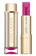 Estée Lauder | Помада для губ Pure Color Love, оттенок 400 Rebel Glam Estee Lauder | Clouty