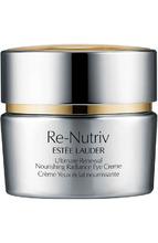 Estée Lauder | Питательный крем для сияния кожи вокруг глаз Re-Nutriv Ultimate Rrenewal Estee Lauder | Clouty