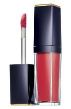 Estée Lauder | Жидкая губная помада винил Pure Color Envy, оттенок 203 Ripe Estee Lauder | Clouty