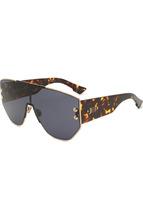 Dior | Солнцезащитные очки Dior | Clouty