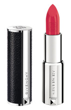GIVENCHY | Губная помада Le Rouge, оттенок 202 Rose Dressing Givenchy | Clouty