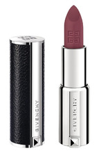 GIVENCHY | Ультраматовая помада для губ Le Rouge, оттенок 215 Neo Nude Givenchy | Clouty
