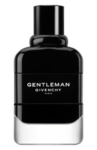 GIVENCHY | Парфюмерная вода Gentleman Givenchy | Clouty