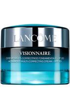Lancome | Мультиактивный анти-возрастной крем для лица Visionnaire SPF 20 Lancome | Clouty