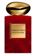 Giorgio Armani | Парфюмерная вода Armani Prive Rouge Malachite Giorgio Armani | Clouty