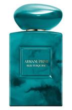 Giorgio Armani | Парфюмерная вода Armani Prive Bleu Turquoise Giorgio Armani | Clouty