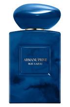 Giorgio Armani | Парфюмерная вода Armani Prive Bleu Lazuli Giorgio Armani | Clouty