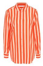Equipment | Шелковая блуза прямого кроя Equipment | Clouty