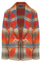 POLO RALPH LAUREN | Шерстяной жакет с накладными карманами Polo Ralph Lauren | Clouty