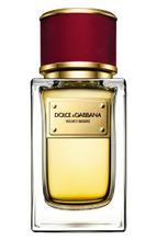 Dolce & Gabbana | Парфюмерная вода Velvet Collection Desire Dolce & Gabbana | Clouty