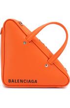 Balenciaga | Сумка Triangle Duffle XS Balenciaga | Clouty