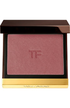 Tom Ford | Румяна Cheek Color, оттенок Gratuitous Tom Ford | Clouty