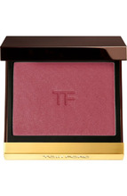 Tom Ford | Румяна Cheek Color, оттенок Disclosure Tom Ford | Clouty