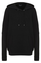 Tom Ford   Кашемировый пуловер с капюшоном Tom Ford   Clouty