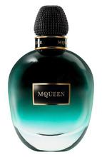 Alexander McQueen | Парфюмерная вода Vetiver Moss Alexander McQueen Perfumes | Clouty