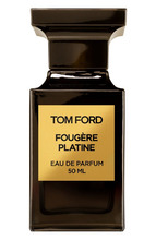 Tom Ford | Парфюмерная вода Fougere Platine Tom Ford | Clouty