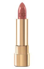 Dolce & Gabbana   Губная помада Classic Cream, оттенок 140 Goddess Dolce & Gabbana   Clouty