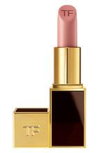Tom Ford | Помада для губ Lip Colour, оттенок Paper Doll Tom Ford | Clouty
