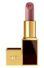 Tom Ford | Помада для губ Lip Colour, оттенок DEVORE Tom Ford | Clouty