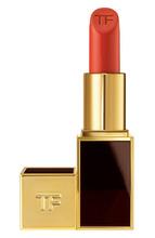 Tom Ford | Помада для губ Lip Colour, оттенок Contempt Tom Ford | Clouty