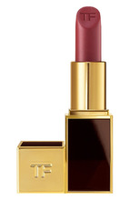 Tom Ford | Помада для губ Lip Colour, оттенок Night Mauve Tom Ford | Clouty