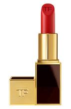 Tom Ford | Помада для губ Lip Colour, оттенок Jasmin Rouge Tom Ford | Clouty