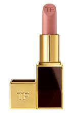Tom Ford | Матовая помада для губ Lip Colour, оттенок Heavenly Creature Tom Ford | Clouty