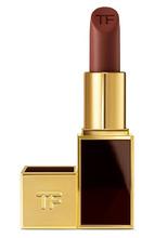 Tom Ford | Матовая помада для губ Lip Colour, оттенок Wicked Ways Tom Ford | Clouty