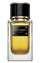 Dolce & Gabbana | Парфюмерная вода Velvet Collection Sicily Dolce & Gabbana | Clouty