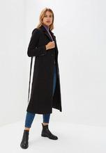 adL | Пальто | Clouty