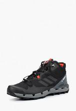 adidas | Ботинки трекинговые | Clouty