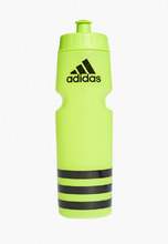 adidas | Бутылка | Clouty