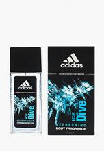 adidas | Парфюмерная вода | Clouty