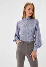 Adzhedo | Блуза | Clouty