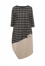 Adzhedo | Платье | Clouty
