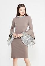 Adzhedo   Платье   Clouty