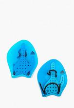 adidas | Акваманжеты | Clouty