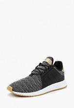 adidas Originals | Кроссовки | Clouty
