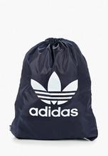 adidas Originals   Мешок   Clouty