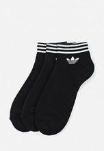 adidas Originals | Комплект | Clouty