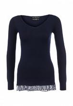Alcott | Пуловер | Clouty