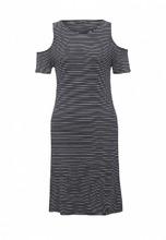 Alcott | Платье | Clouty